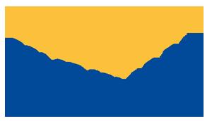 Solar Islas Logo